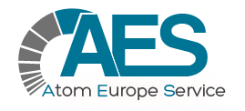 Atom Europe Service